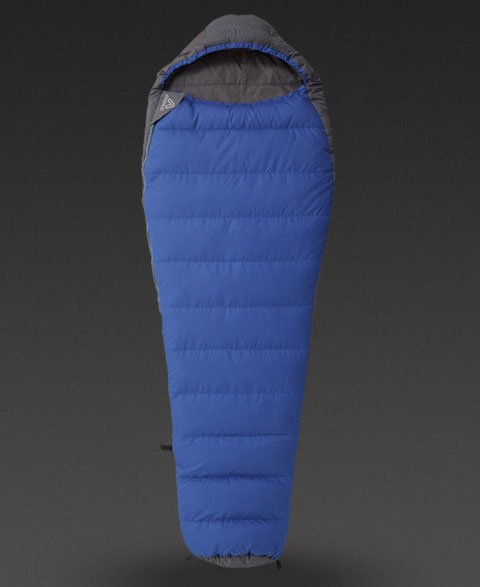 Camp 365 Sleeping Bags & Pads - Asolo Men's Velocity -7C Sleeping Bag