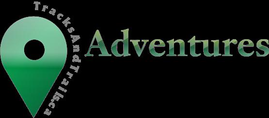 Tracks AndTrails .ca Adventures